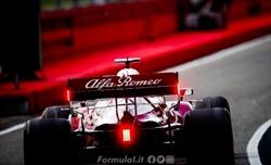 Gp Portogallo - Alfa Romeo un back-to-back da sfruttare al massimo