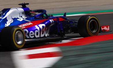 GP SPAGNA - ANALISI LIBERE: Ferrari competitiva, Mercedes bene con gomme dure. Incognita Red Bull