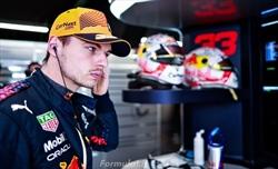 Gp Spagna - Prove libere - Red Bull in leggero affanno