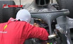 GP Turchia: Hamilton nella storia, settimo titolo mondiale