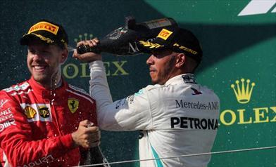 GP UNGHERIA - ANALISI GARA: in Ferrari il mezzo tecnico c'è ma (a volte) mancano gli attori attorno