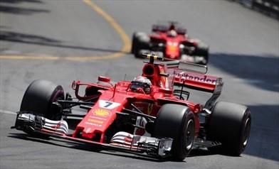 Gp Ungheria: cosa aspettarsi della Ferrari SF70H