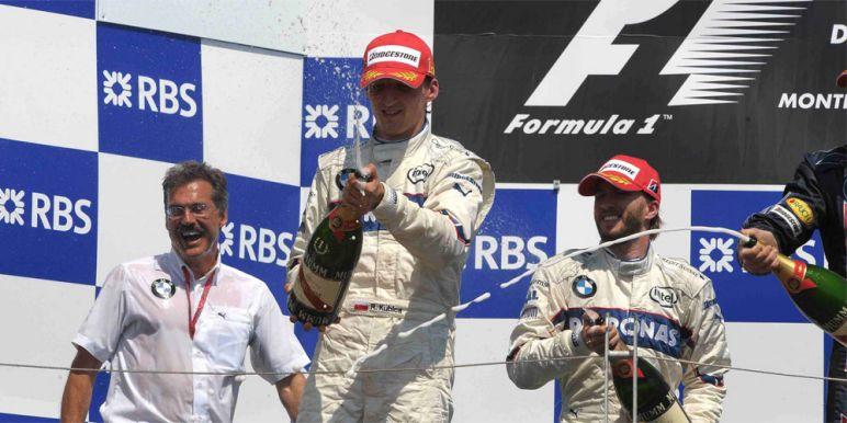 Gran Premio del Canada
