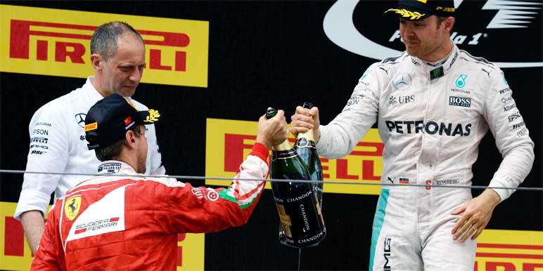 Gran Premio della Cina