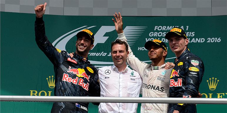 Gran Premio di Germania