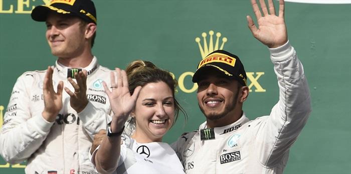 Gran Premio Stati Uniti
