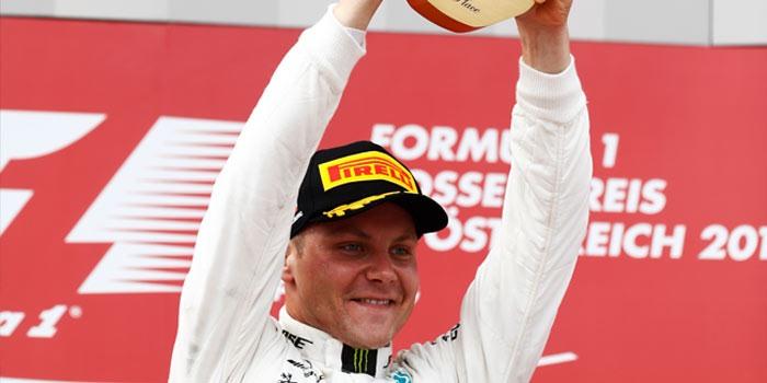 Gran Premio di Austria