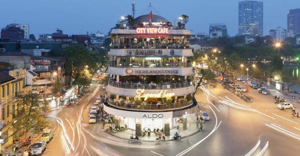 Gran Premio del Vietnam