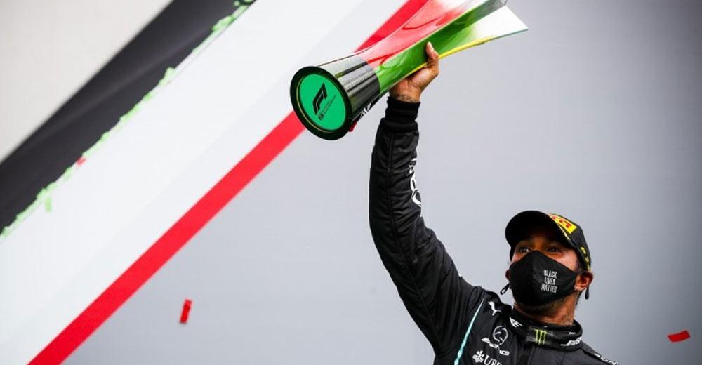 Gran Premio di Portogallo