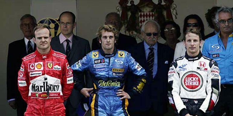 Gran Premio di Monaco