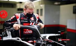 Haas: Schumacher imposto da Ferrari