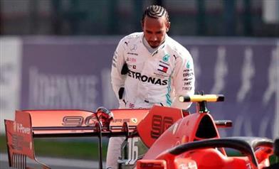 Hamilton in Ferrari, è inevitabile. La Mercedes vicina al ritiro dalla F1