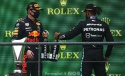 Hamilton vs Verstappen: ecco perché può spuntarla Max