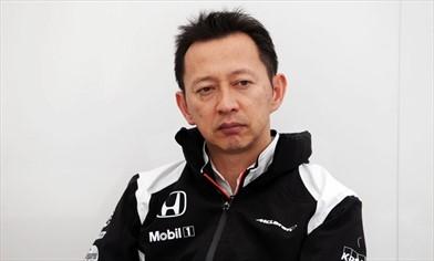 Honda: non credevamo alla rottura con Sauber