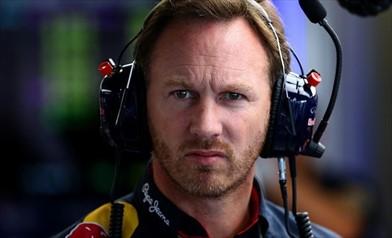 Horner: Mercedes e Bottas restituiranno il favore ad Hamilton