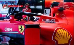 Il motore Ferrari 2021 ha colmato il gap da Mercedes