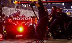 Il motorone Honda progettato in soli sei mesi e più potente che mai