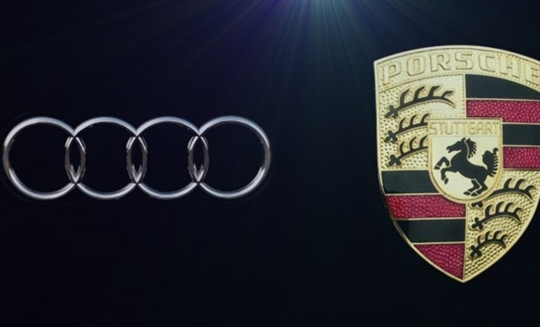 Incontro F1-FIA sulle nuove power unit: la proposta di Audi e Porsche