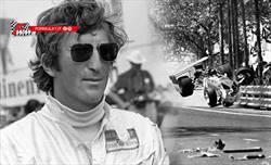 Jochen Rindt, campione per sempre