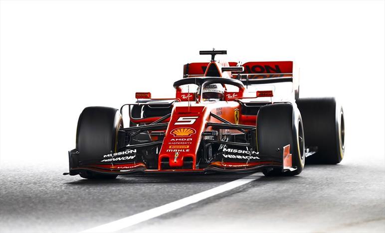 La Ferrari pronta a lasciare la F1 in caso di ulteriori tagli al budget cup