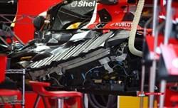 La Ferrari si affida a Zimmermann per un motore rivoluzionario