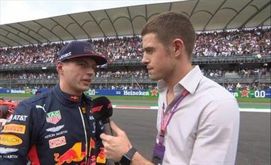 La FIA cambia idea: Verstappen dovrà comparire davanti ai commissari di gara
