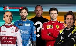 La Formula 1 che verrà: il mercato piloti è entrato nel vivo