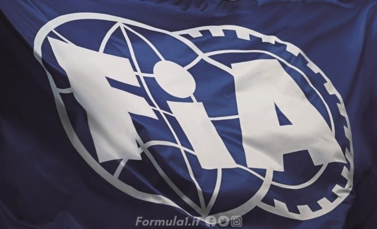 La Formula 1 può aumentare una penalità dopo un appello
