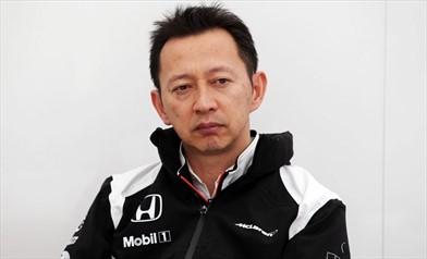 La Honda ha chiesto aiuto a Mercedes?