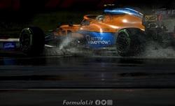 La McLaren alza l'asticella: la ricetta di Seidl per tornare grandi