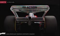 La nuova era della Formula 1 inizia oggi