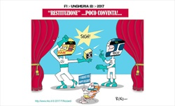 http://rikof1.blogspot.it/2017/08/la-restituzione.html