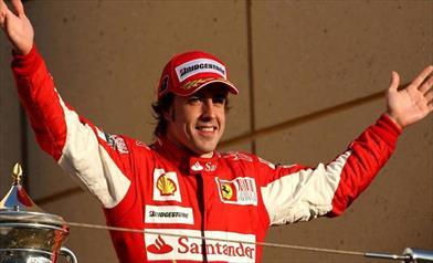 LA STORIA SIAMO NOI: c'era una volta Fernando...