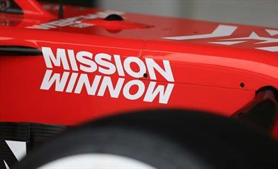 LA VERSIONE DI NIKI: Ferrari fra continuità e rivoluzione