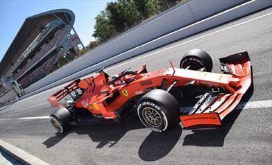 LA VERSIONE DI NIKY- Cari tifosi, il problema della Ferrari non è Binotto...