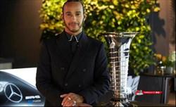 Le previsioni sulla Formula 1 di Rosberg e Domenicali