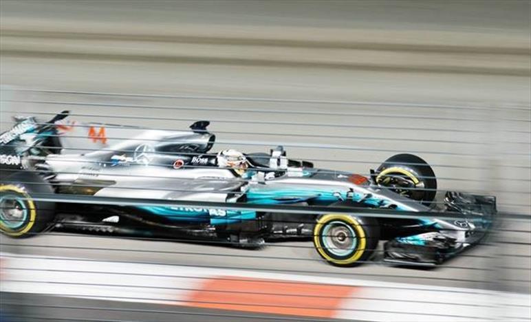 Lewis Hamilton: ecco i record di Schumacher che potrebbe battere