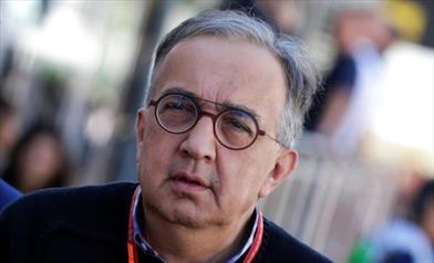Marchionne, Ferrari 2018 straordinaria, resteremo in F1