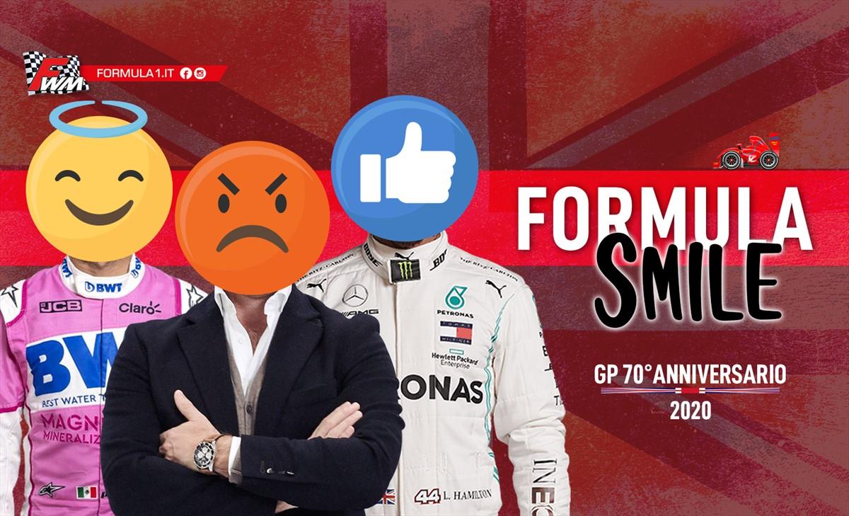 Max Verstappen è solo un fuoco di paglia