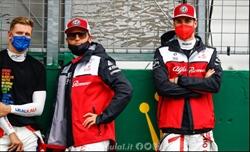 Mercato piloti: Raikkonen verso il ritiro, Bottas vicino ad Alfa Romeo