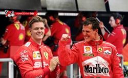 Mick Schumacher, vicino il debutto in F1