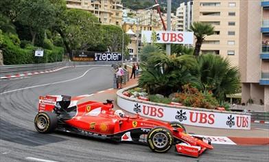 Monte Carlo: analisi tecnica e storica del circuito del Principato