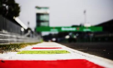 Monza: Analisi prove libere