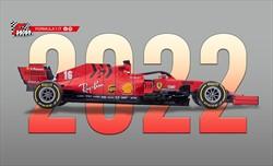 Non tutti i mali vengono per nuocere per la Ferrari SF1000