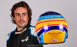 Piloti di Formula 1 che amano le scommesse e il gioco d'azzardo