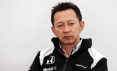 Problemi strutturali per il motore Honda