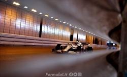 Qualifiche a Monaco - Antonio Giovinazzi porta l'Alfa Romeo in Q3