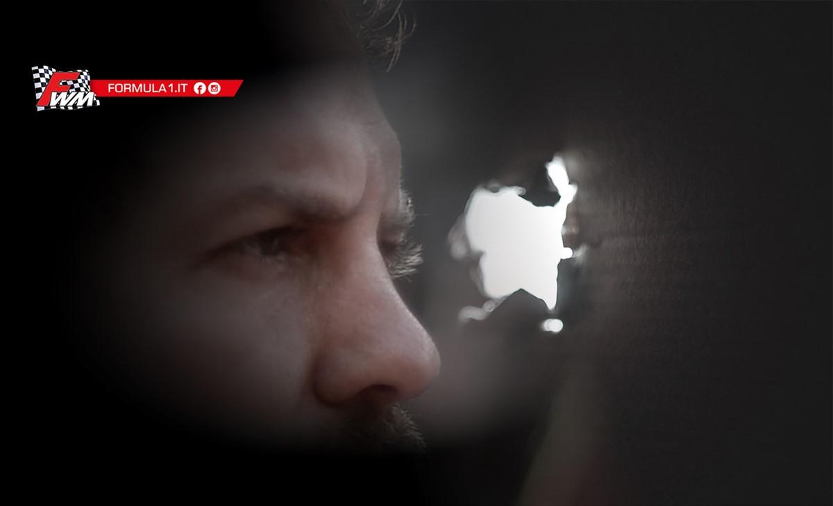 Radio paddock: Vettel da eroe a spia e traditore