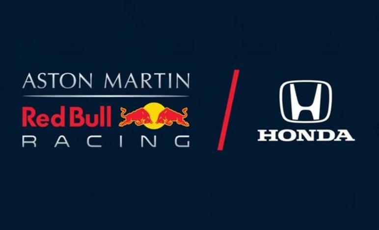 Reb Bull pronta a cavalcare l'Honda per l'assalto al Mondiale 2019