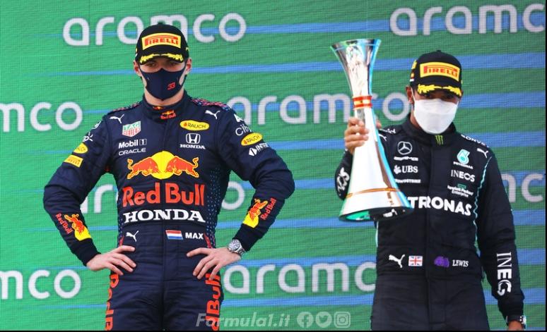 Red Bull: a Monaco per la vittoria